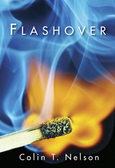 Flashover-Book-Cover400x585
