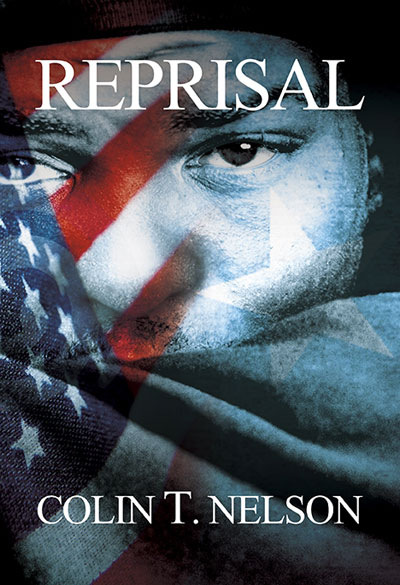 Reprisal-Book-Cover400x585